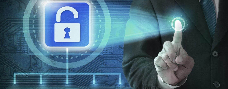 Ataques cibernéticos: você pode ser o próximo!