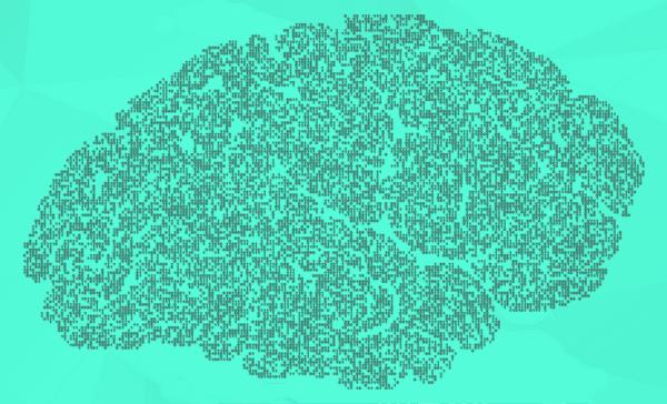 Inteligência Artificial: realidade ou ficção científica?