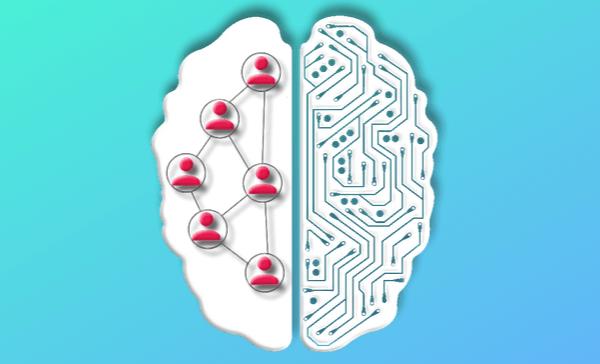 Governança de identidades e inteligência artificial
