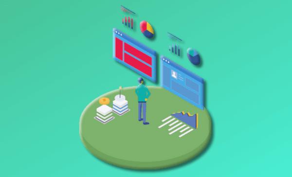 4 passos para implementar sua Estratégia Digital Segura
