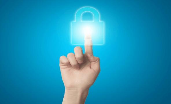 Jornada digital segura aos consumidores: como promover?