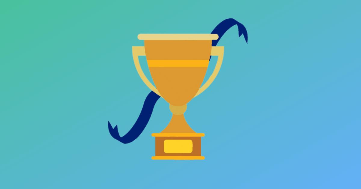 SEC4YOU entre as 100 empresas mais inovadoras no ranking Whow! de Inovação 2020!