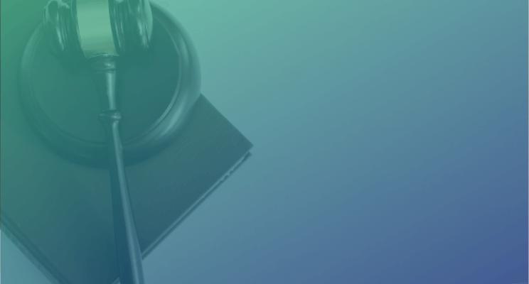 Bases legais da LGPD: o que e quais são?