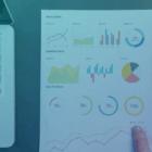 Base de dados: organize e não perca informações