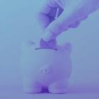 Fraudes no Pix: quais são os cuidados com a segurança?