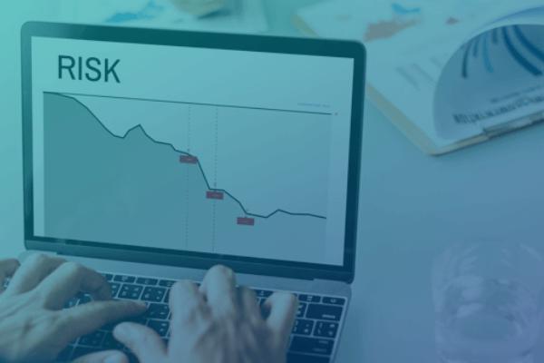 Score de risco no acesso: como calibrar?