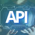 Imagem para ilustrar o artigo Adotando Open APIs com Segurança!