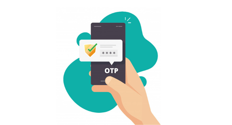 Fraudadores roubam dados e aplicam golpes via SMS, burlando sistema OTP