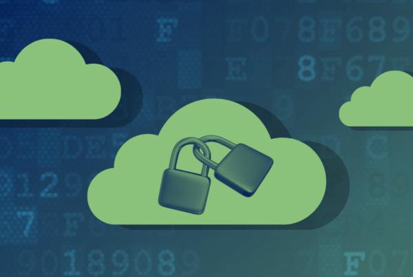 Representar o artigo Softwares em nuvem: 6 medidas para elevar a segurança