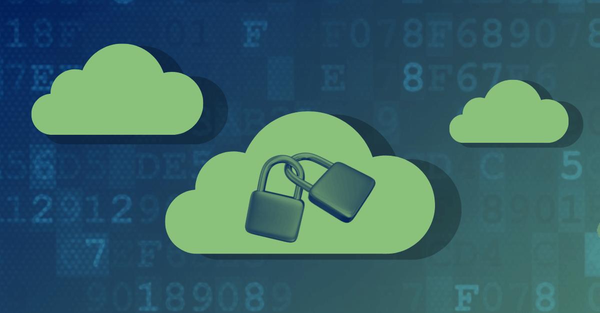 Softwares em nuvem: 6 medidas para elevar a segurança