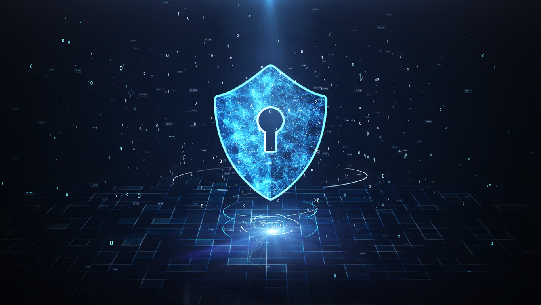 Segurança de rede Zero Trust: você sabe o que é?
